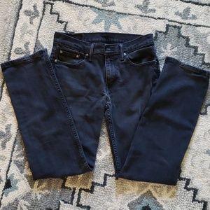 Levi's Jeans 514  30/32